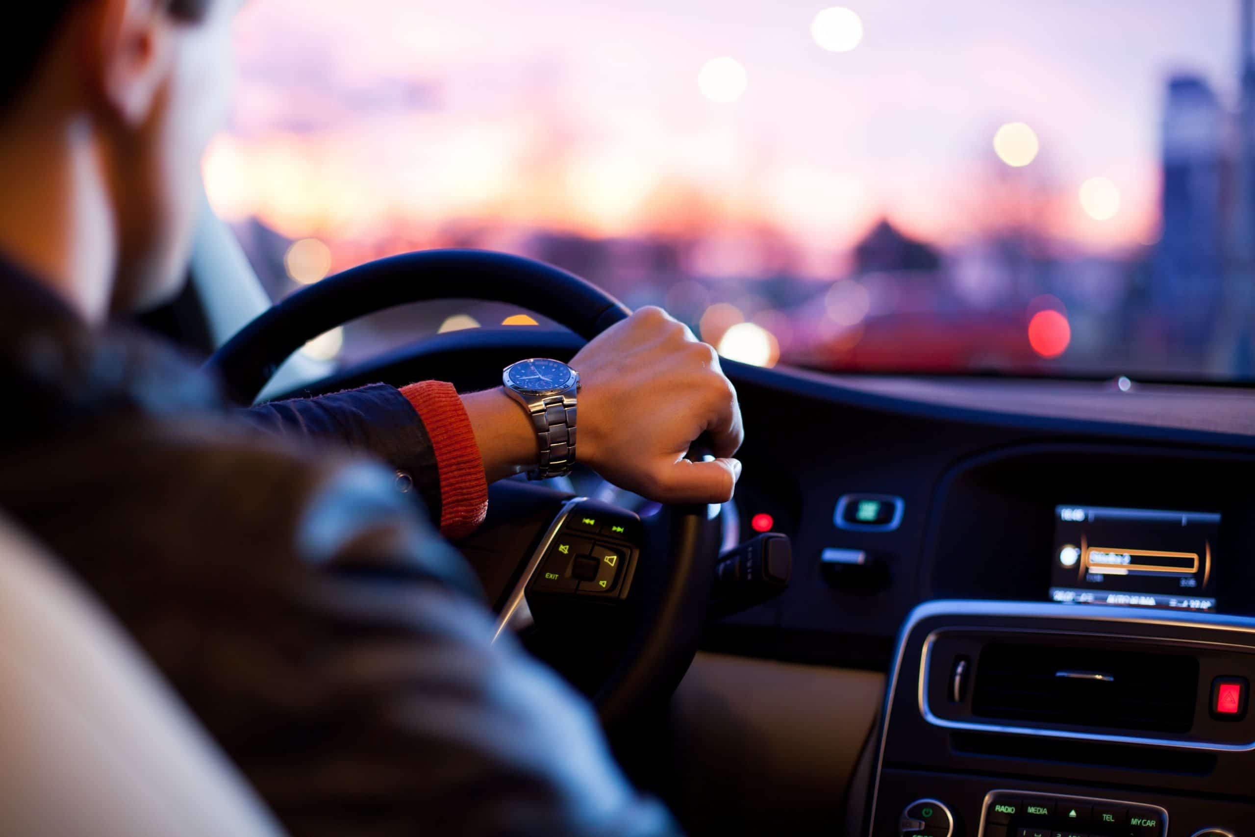 Family Resource Advice Corner: To Car or Not To Car