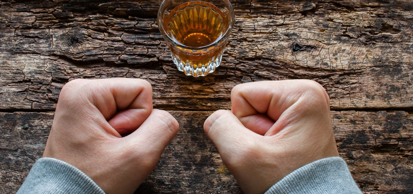 Is Alcohol a Depressant? Treating Alcohol and Depression