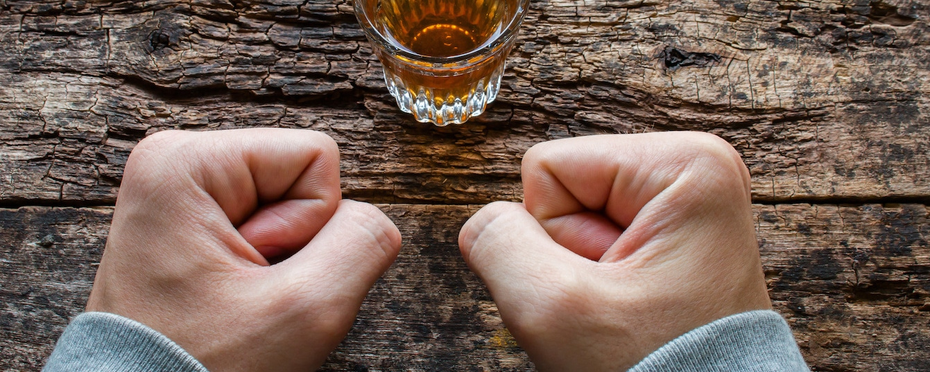 Benefits of Quitting Alcohol: How Alcohol Impacts Your Body and Mind