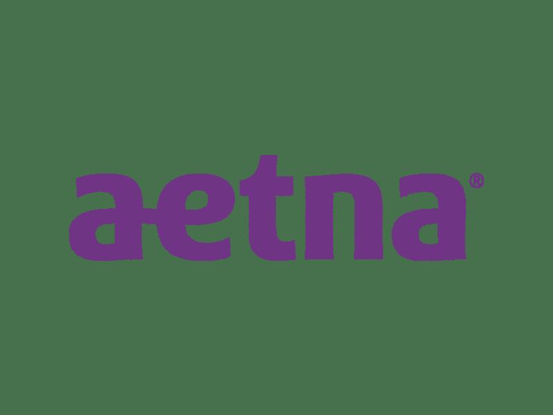 aetna 1 logo thumb