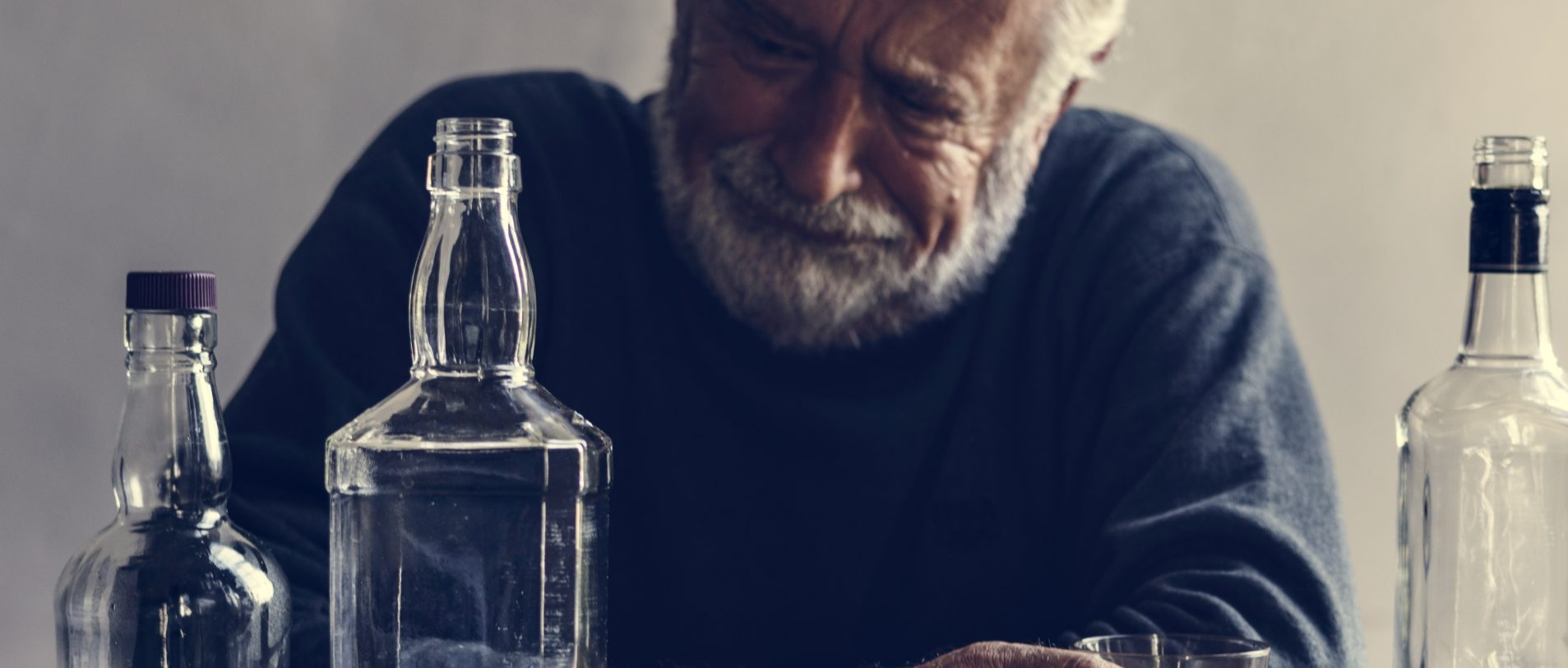 The Stages of Alcoholism and How to Get Help for an Addiction to Alcohol