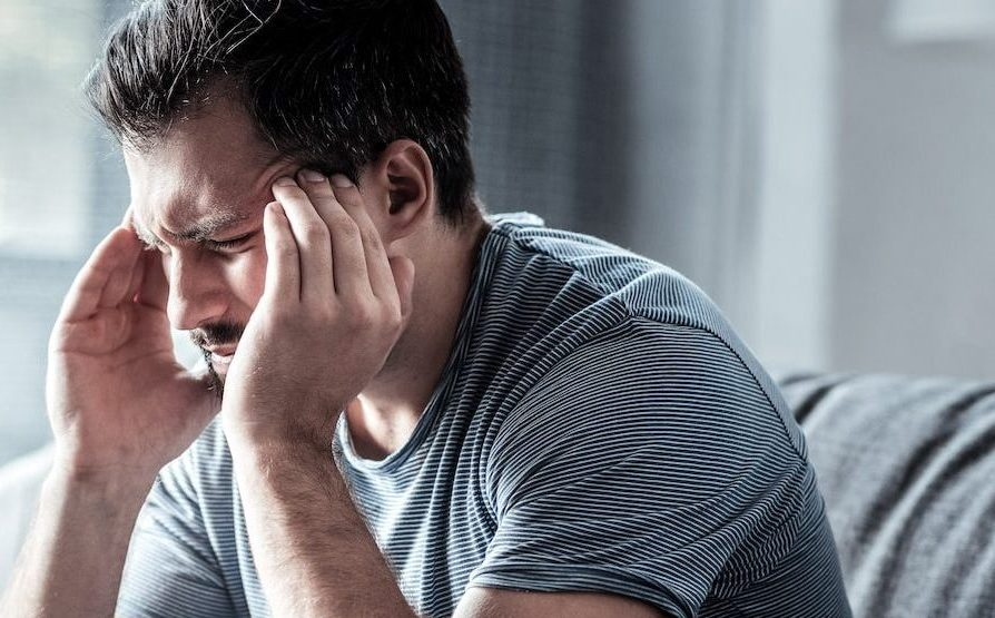 Adderall Headaches: Side-Effects & Abuse Potential of Using Adderall