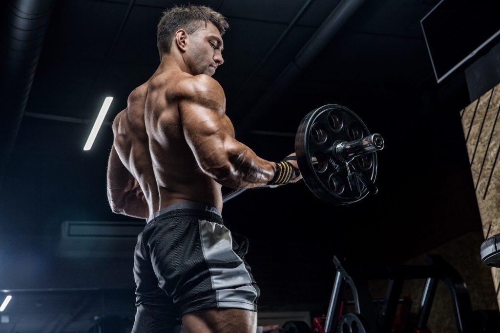 Anavar steroid information durateston organon ou schering