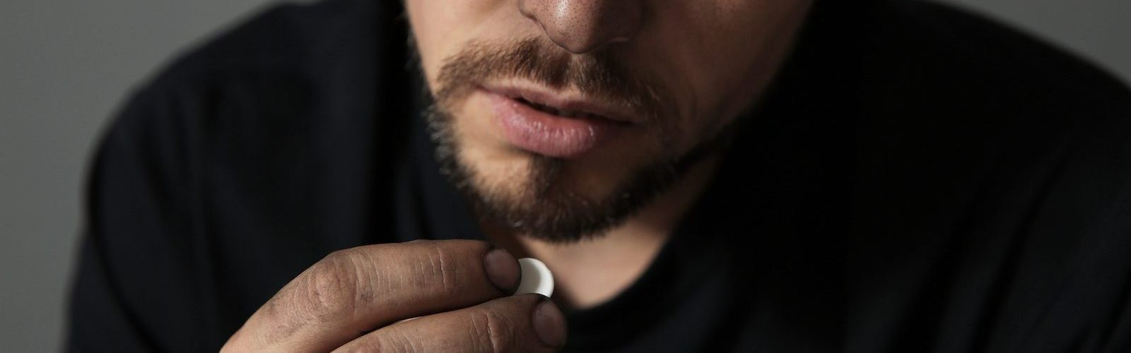 LSD vs Acid: Side-Effects of Using Both & How to Tell if Addicted to Hallucinogens