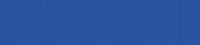 1280px Oscar Health logo